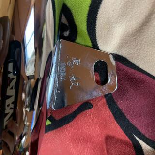 カワサキ - ワルツ機械 2ー1