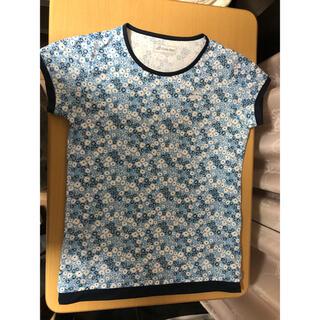 Babolat - バボラ Babolat テニスウェア レディース  ゲームシャツ