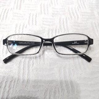 Zoff - Zoff ゾフ ZT191R01F_20R1 メガネ 眼鏡 メンズ