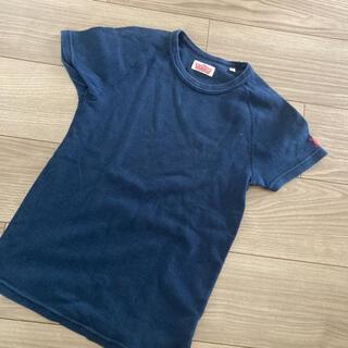 ハリウッドランチマーケット(HOLLYWOOD RANCH MARKET)のハリラン (Tシャツ(半袖/袖なし))