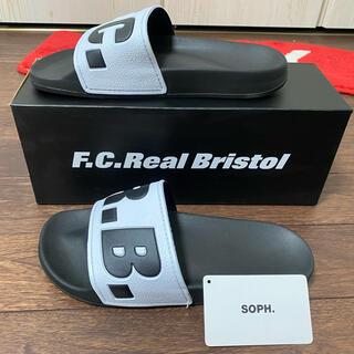 F.C.R.B. - F.C.Real Bristol サンダル