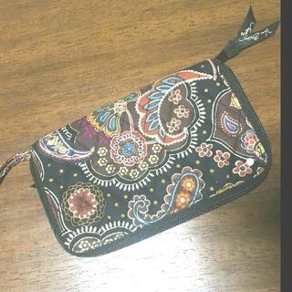 ヴェラブラッドリー(Vera Bradley)のVera Bradley ヴェラブラッドリー 長財布(財布)
