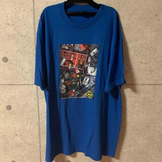 ハフ(HUF)のHUF Tシャツ (Tシャツ/カットソー(半袖/袖なし))
