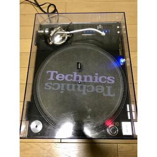 パナソニック(Panasonic)のTechnics SL-1200MK5G(ターンテーブル)