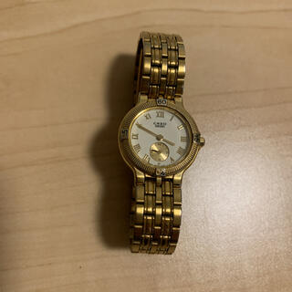 セイコー(SEIKO)の値下げ中!SEIKO クレオ レディース腕時計(腕時計)