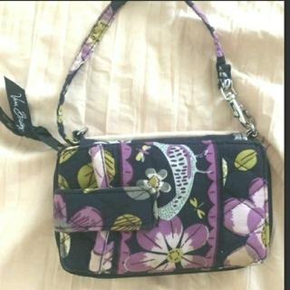 ヴェラブラッドリー(Vera Bradley)のVera Bradley ヴェラブラッドリー 財布(財布)