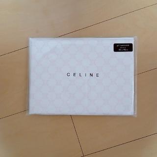 セリーヌ(celine)のCELINE ピローケース(シーツ/カバー)