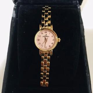 オロビアンコ(Orobianco)のオロビアンコ レディース時計(腕時計)