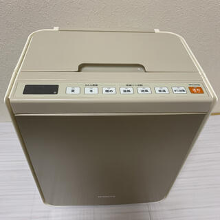 日立 - 日立 布団乾燥機