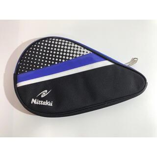 バタフライ(BUTTERFLY)の卓球 ラケット バタフライ SKカーボン ラバー付き sk7 クラシック(卓球)