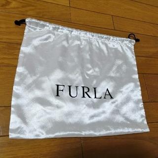 フルラ(Furla)のFURLA 保存袋(ショップ袋)