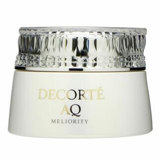 COSME DECORTE - COSME DECORTE AQ ミリオリティ リペアクレンジングクリームn