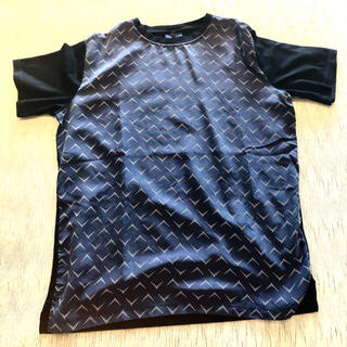 ランバン(LANVIN)のLANVIN Tシャツ(Tシャツ/カットソー(半袖/袖なし))
