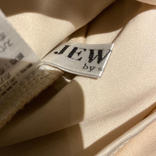 JEWELS(ジュエルズ)のJEWELS美品 レディースのフォーマル/ドレス(ナイトドレス)の商品写真