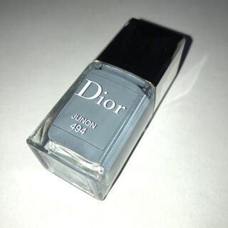 Dior - ディオール ヴェルニ494