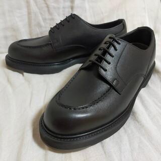 foot the coacher - フットストック オリジナルズ FOOTSTOCK ORIGINALS U-TIP
