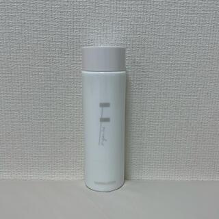 エッフェオーガニック(F organics)のForganic カーミングローション(化粧水/ローション)