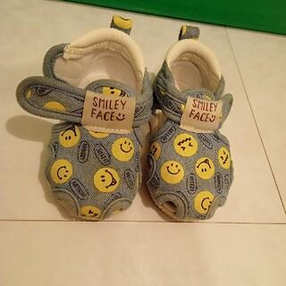☆美品☆ ベビー靴