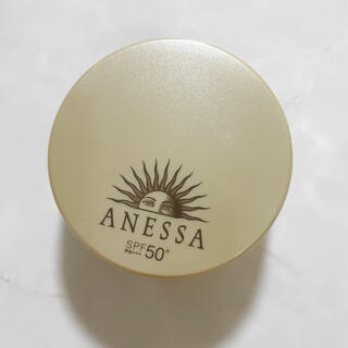 ANESSA - ANESSA オールインワン ビューティーパクト