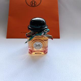 Hermes - 「TIME SALE」Twilly d'Hermes エルメス 香水30ml