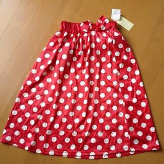 ディズニー(Disney)のディズニー スカート レディース(ひざ丈スカート)