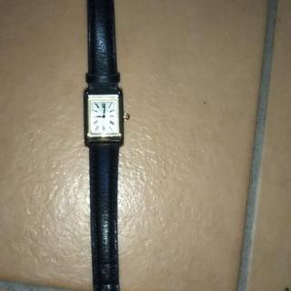 ユナイテッドアローズ(UNITED ARROWS)のユナイテッドアローズ腕時計(腕時計)