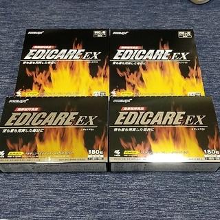 コバヤシセイヤク(小林製薬)の小林製薬 エディケアEX (60袋×2箱+30袋×2箱)(その他)