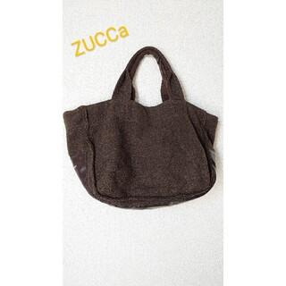 ズッカ(ZUCCa)のZUCCa⛧⋆バッグ(トートバッグ)