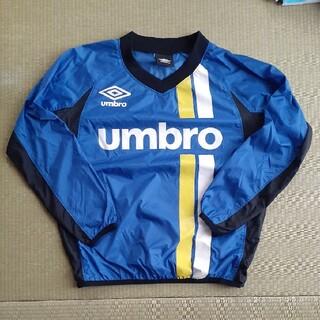 アンブロ(UMBRO)のUMBRO 120(Tシャツ/カットソー)