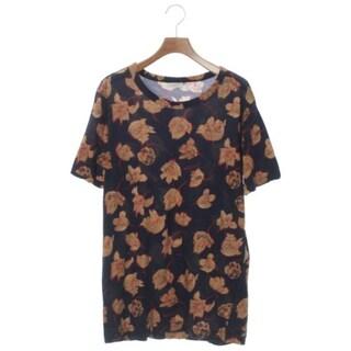 ドリスヴァンノッテン(DRIES VAN NOTEN)のDRIES VAN NOTEN Tシャツ・カットソー レディース(カットソー(半袖/袖なし))