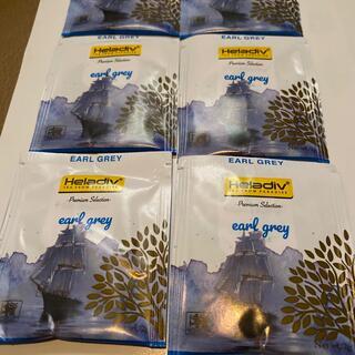 KALDI - アールグレイ 紅茶 15袋お試しセット