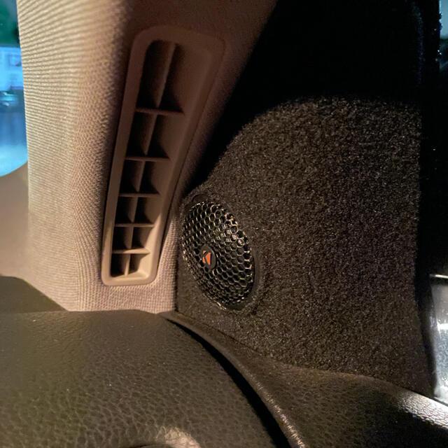 Volkswagen(フォルクスワーゲン)の【エアサス】JETTA mk5 【ワンオフマフラー】 自動車/バイクの自動車(車体)の商品写真