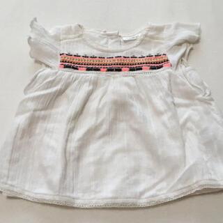 ネクスト(NEXT)のネクスト 80㌢(Tシャツ)