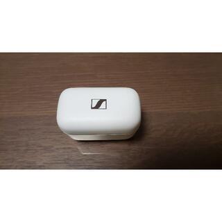 SENNHEISER - 【中古】ゼンハイザー CX 400BT True Wireless ホワイト