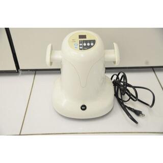 シセイドウ(SHISEIDO (資生堂))の資生堂デジタルパーマ機システムキュールDS-300Q(その他)