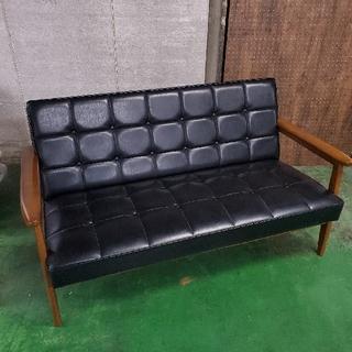カリモク家具 - カリモク Kチェア