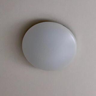 ニトリ - 6畳用LEDシーリングライト リモコン付