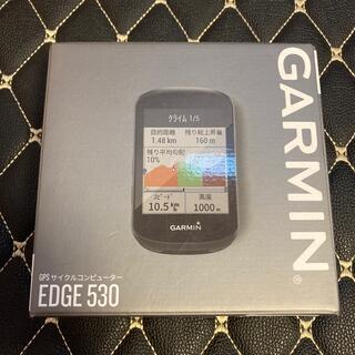 ガーミン(GARMIN)のガーミン 530 正規品 美品 (パーツ)