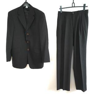 ジャンニヴェルサーチ(Gianni Versace)のジャンニヴェルサーチ シングルスーツ -(セットアップ)