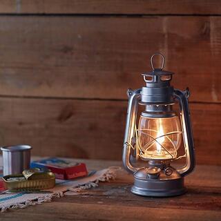 オイルランタン 灯油ランタン パラフィンオイル 白灯油(ライト/ランタン)