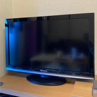 Panasonic - 液晶テレビ VIERA 32型 TH-L32G1