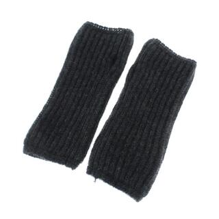ユナイテッドアローズ(UNITED ARROWS)のUNITED ARROWS 手袋 レディース(手袋)