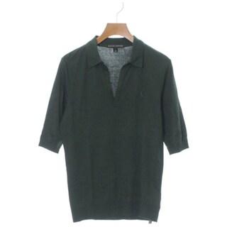 ラルフローレン(Ralph Lauren)のRalph Lauren ポロシャツ レディース(ポロシャツ)