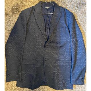 ジョンローレンスサリバン(JOHN LAWRENCE SULLIVAN)のテーラードジャケット(テーラードジャケット)