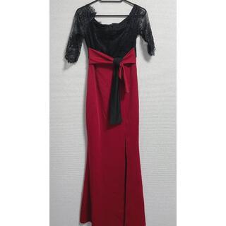 dazzy store - Mサイズ 高級キャバドレス ワンピース セクシー キャバ ニュークラ スナック