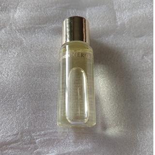アルビオン(ALBION)のアルビオン ハーバルオイル ゴールド(化粧用油)8.0ml(オイル/美容液)