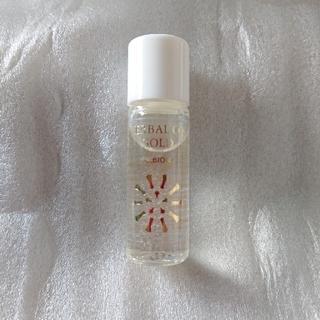 アルビオン(ALBION)のハーバルオイル ゴールド (化粧用油)4.0ml  アルビオン(オイル/美容液)