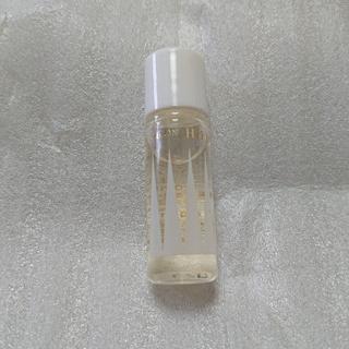 アルビオン(ALBION)のアルビオン ハーバルオイル ゴールド (化粧用油)4.0ml (オイル/美容液)