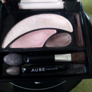 オーブクチュール(AUBE couture)のAUBEクチュール(その他)