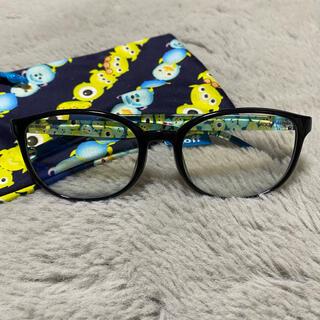 Zoff - Zoff 眼鏡 PCメガネ ディズニーツムツムコラボ
